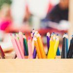 Education Needs the Arts