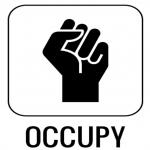 Occupy Wall street -- a 10 year lookback